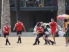Camelback-Rugby-Wild-West-Rugby-Fest-378