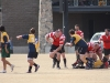 Camelback-Rugby-Wild-West-Rugby-Fest-379