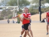 Camelback-Rugby-Wild-West-Rugby-Fest-381