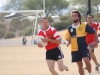 Camelback-Rugby-Wild-West-Rugby-Fest-382