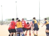 Camelback-Rugby-Wild-West-Rugby-Fest-383