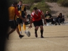 Camelback-Rugby-Wild-West-Rugby-Fest-389