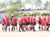 Camelback-Rugby-Wild-West-Rugby-Fest-390