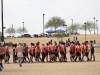 Camelback-Rugby-Wild-West-Rugby-Fest-391