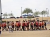 Camelback-Rugby-Wild-West-Rugby-Fest-392