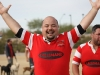 Camelback-Rugby-Wild-West-Rugby-Fest-393