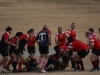 Camelback-Rugby-Wild-West-Rugby-Fest-395