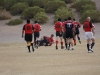 Camelback-Rugby-Wild-West-Rugby-Fest-396
