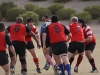 Camelback-Rugby-Wild-West-Rugby-Fest-397