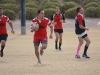 Camelback-Rugby-Wild-West-Rugby-Fest-399