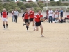 Camelback-Rugby-Wild-West-Rugby-Fest-400