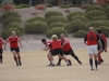 Camelback-Rugby-Wild-West-Rugby-Fest-404