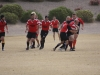 Camelback-Rugby-Wild-West-Rugby-Fest-408