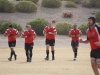Camelback-Rugby-Wild-West-Rugby-Fest-411