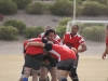 Camelback-Rugby-Wild-West-Rugby-Fest-412