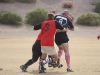 Camelback-Rugby-Wild-West-Rugby-Fest-413