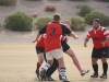 Camelback-Rugby-Wild-West-Rugby-Fest-414
