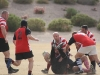 Camelback-Rugby-Wild-West-Rugby-Fest-415
