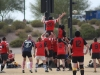Camelback-Rugby-Wild-West-Rugby-Fest-416