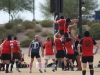 Camelback-Rugby-Wild-West-Rugby-Fest-417