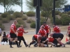 Camelback-Rugby-Wild-West-Rugby-Fest-418