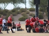 Camelback-Rugby-Wild-West-Rugby-Fest-419