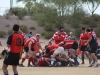 Camelback-Rugby-Wild-West-Rugby-Fest-420