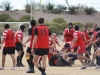 Camelback-Rugby-Wild-West-Rugby-Fest-421