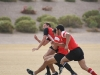 Camelback-Rugby-Wild-West-Rugby-Fest-422