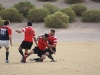 Camelback-Rugby-Wild-West-Rugby-Fest-423
