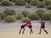 Camelback-Rugby-Wild-West-Rugby-Fest-429