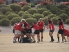 Camelback-Rugby-Wild-West-Rugby-Fest-434