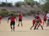 Camelback-Rugby-Wild-West-Rugby-Fest-437