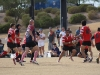 Camelback-Rugby-Wild-West-Rugby-Fest-438