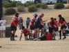 Camelback-Rugby-Wild-West-Rugby-Fest-439