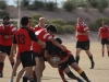 Camelback-Rugby-Wild-West-Rugby-Fest-440