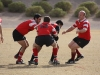 Camelback-Rugby-Wild-West-Rugby-Fest-441