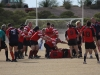 Camelback-Rugby-Wild-West-Rugby-Fest-445