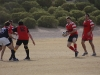 Camelback-Rugby-Wild-West-Rugby-Fest-447