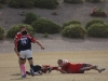 Camelback-Rugby-Wild-West-Rugby-Fest-448