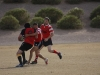 Camelback-Rugby-Wild-West-Rugby-Fest-449