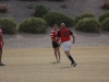 Camelback-Rugby-Wild-West-Rugby-Fest-452