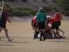 Camelback-Rugby-Wild-West-Rugby-Fest-453