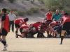 Camelback-Rugby-Wild-West-Rugby-Fest-455