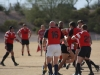 Camelback-Rugby-Wild-West-Rugby-Fest-456