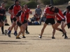 Camelback-Rugby-Wild-West-Rugby-Fest-457