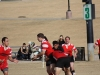Camelback-Rugby-Wild-West-Rugby-Fest-464