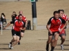 Camelback-Rugby-Wild-West-Rugby-Fest-465