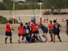Camelback-Rugby-Wild-West-Rugby-Fest-469
