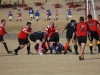 Camelback-Rugby-Wild-West-Rugby-Fest-470